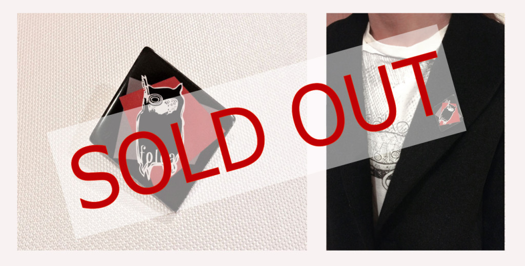 f_new(SOLD-OUT)