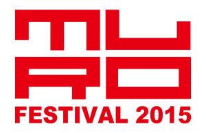 murofes2015_logo