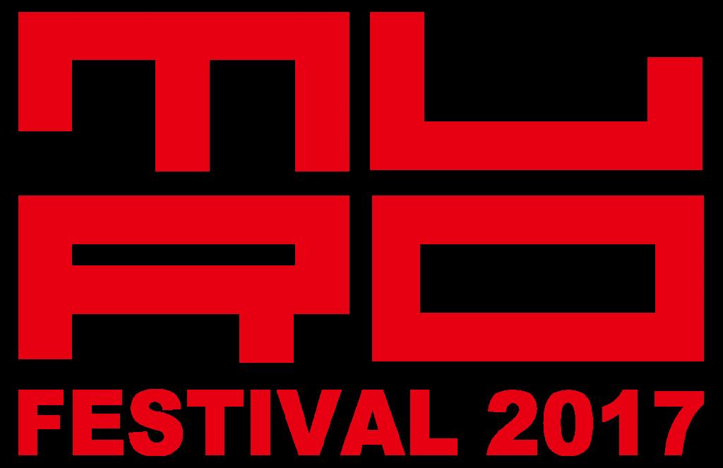 murofes2017_logo