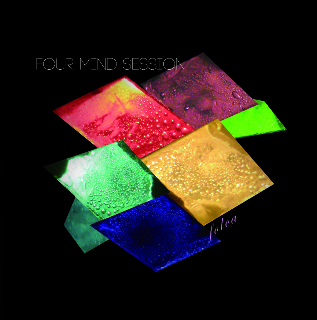 FOUR MIND SESSION